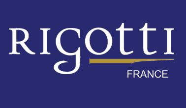 Rigotti France