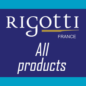 Rigotti produit : ENGLISH-HORN