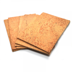Rigotti product : REPAIR SECTION / FELT AND CORK