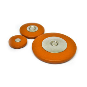 Rigotti product : REPAIR SECTION / PADS