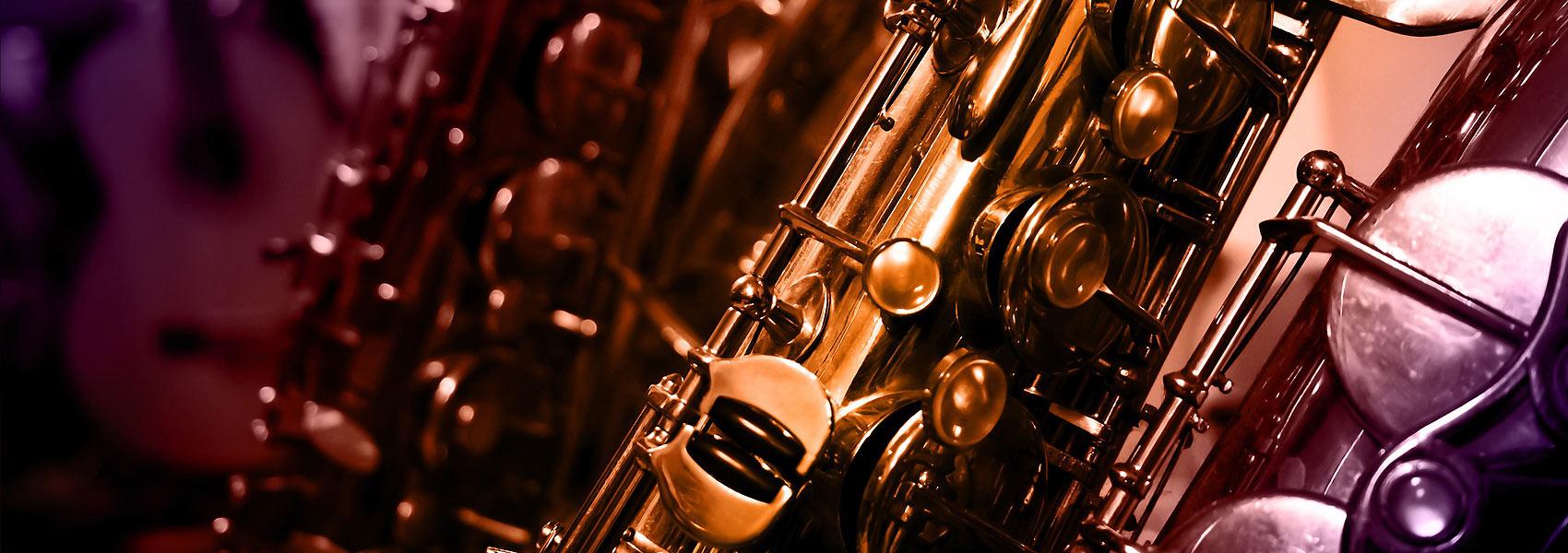 Rigotti France - Instrument reeds